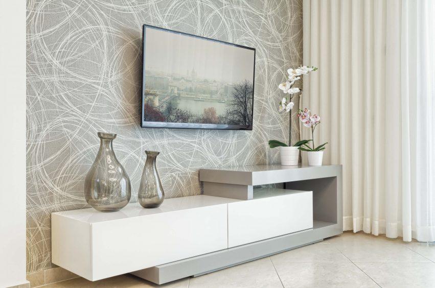 living-room-tv