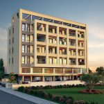 Winstonfield_Residences
