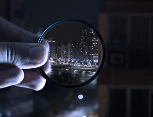 real_estate_focus_points
