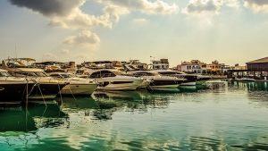 cyprus_investment