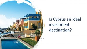 cyprus_ideal_destination