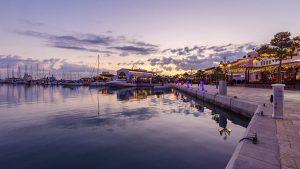 Limassol_an_investment_hub