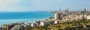 Limassol_Cyprus
