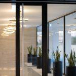 Winstonfield_Residences